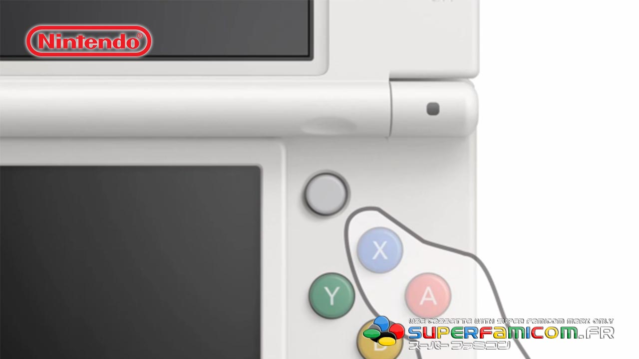 New3DS Preview011