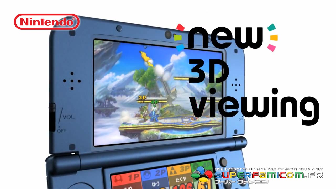 New3DS Preview03