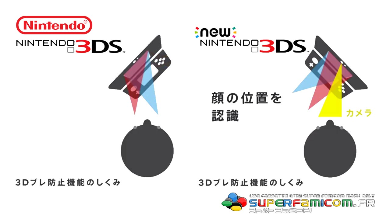 New3DS Preview031