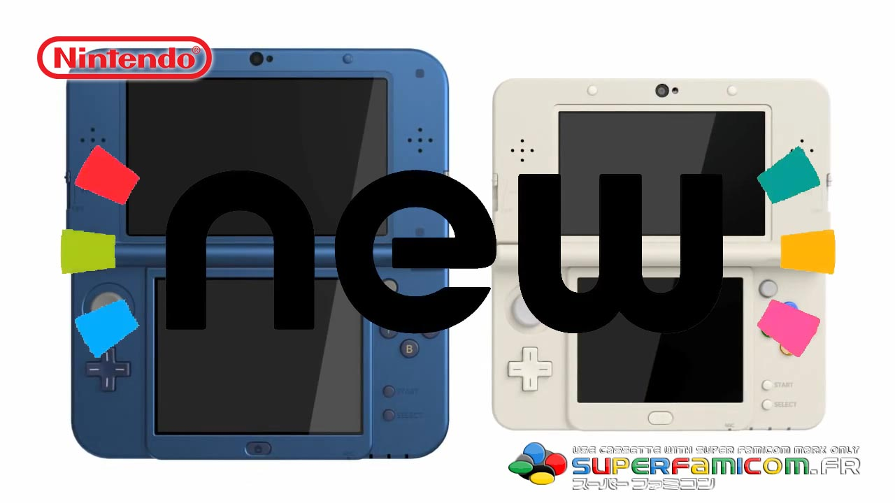 New3DS Preview06