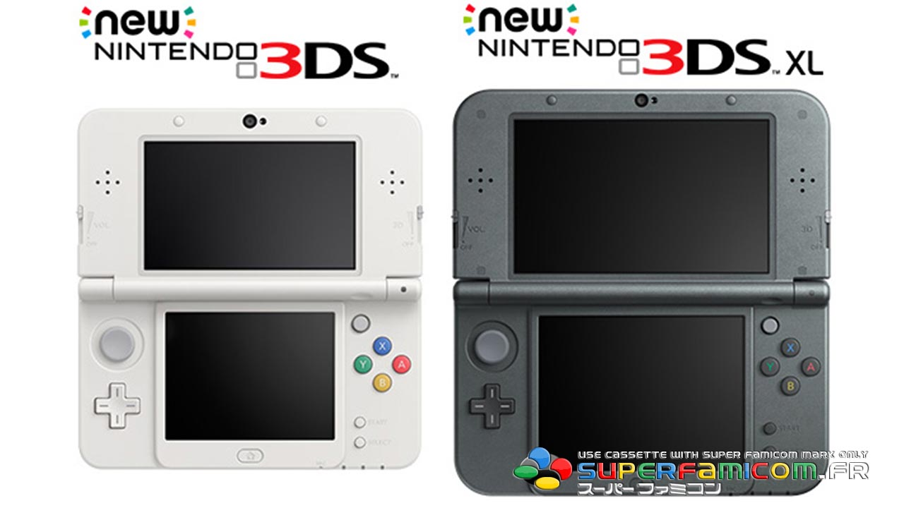 New3DS Preview12