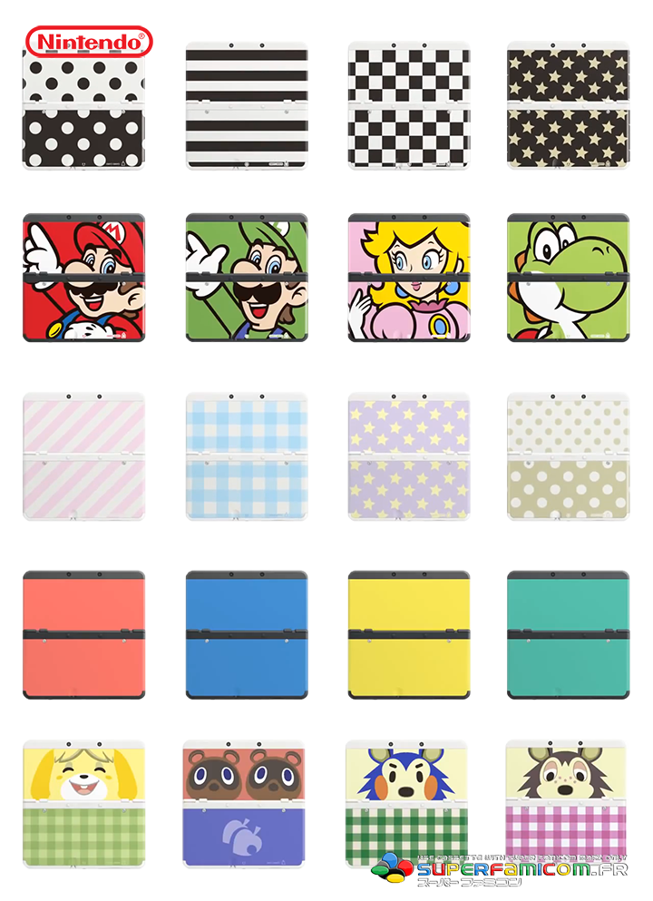 New3DS PreviewCustom720
