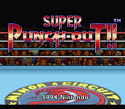 Super_Punch-Out_000.png