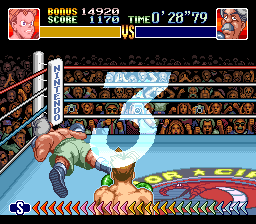 Super_Punch-Out_002.png