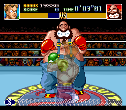 Super_Punch-Out_003.png