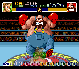 Super_Punch-Out_004.png