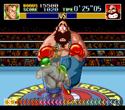 Super_Punch-Out_005.png