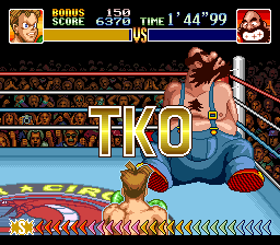 Super_Punch-Out_006.png