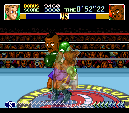 Super_Punch-Out_007.png