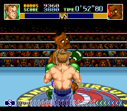 Super_Punch-Out_008.png