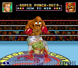 Super_Punch-Out_009.png