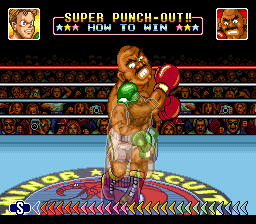 Super_Punch-Out_010.png