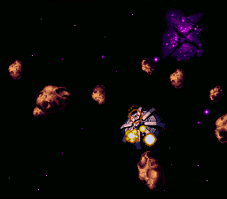 Super Metroid jeu03