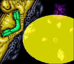 Super Metroid jeu04