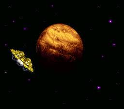 Super Metroid jeu05