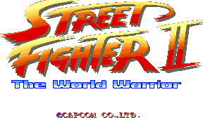 SF2_title.png
