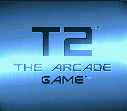 T2 - The Arcade Game (J) 0000.png