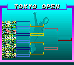 Super Tennis World Circuit (J)001.png