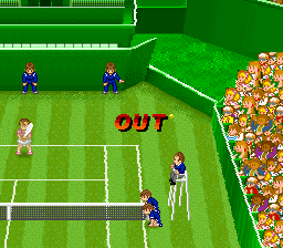 Super Tennis World Circuit (J)389.png