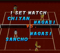 Super Tennis World Circuit (J)390.png