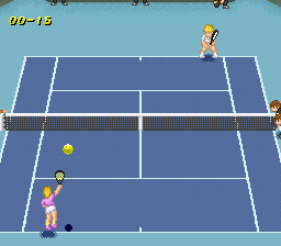 Super Tennis World Circuit 001.png