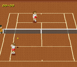 Super Tennis World Circuit 101.png