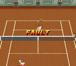 Super Tennis World Circuit 102.png