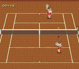 Super Tennis World Circuit 103.png