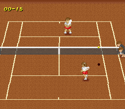 Super Tennis World Circuit 104.png