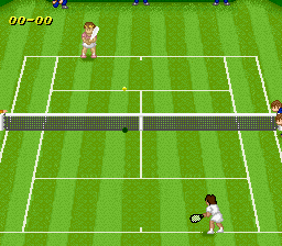 Super Tennis World Circuit 201.png
