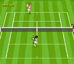 Super Tennis World Circuit 202.png