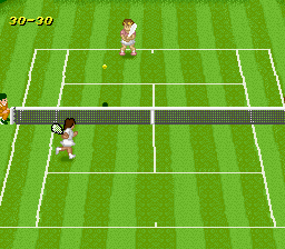 Super Tennis World Circuit 204.png