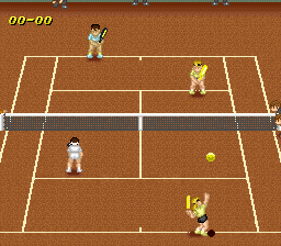 Super Tennis World Circuit 301.png
