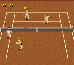Super Tennis World Circuit 302.png