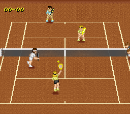 Super Tennis World Circuit 303.png