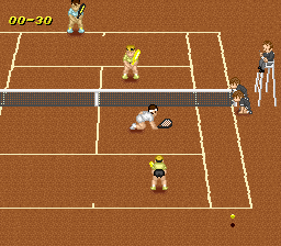 Super Tennis World Circuit 304.png