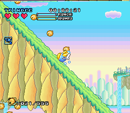 Twinbee - area 010.png