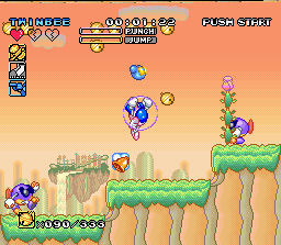 Twinbee - area 011.png