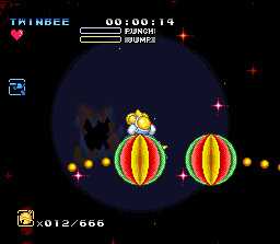 Twinbee - area 020.png