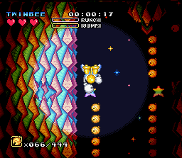 Twinbee - area 021.png