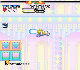 Twinbee - area 030.png
