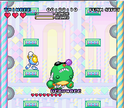Twinbee - area 031.png