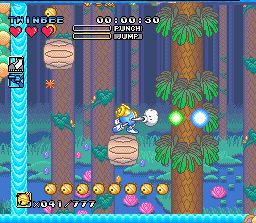 Twinbee - area 040.png