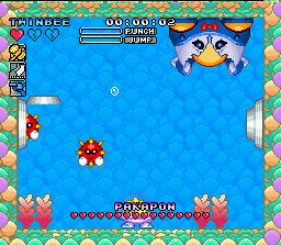 Twinbee - area 041.png