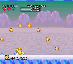 Twinbee - area 050.png