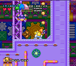 Twinbee - area 060.png