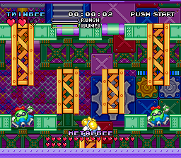 Twinbee - area 061.png