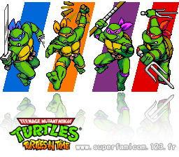 teenage_mutant_ninja_turtles_-_turtles_in_time_anime.png