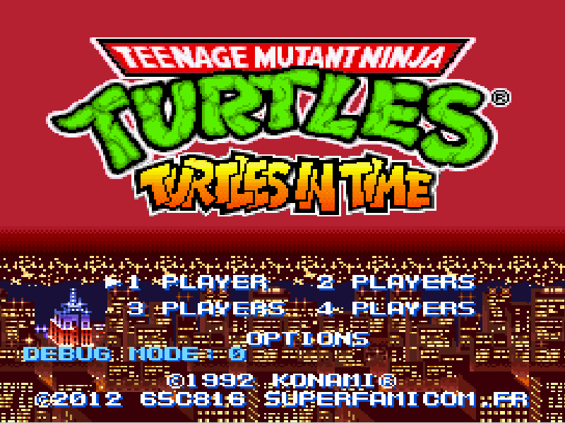 Turtles_in_time_remix