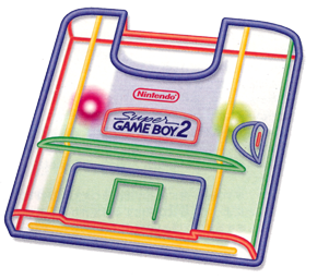 Super_Game_Boy_logo